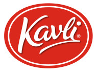 Kavli Norge AS
