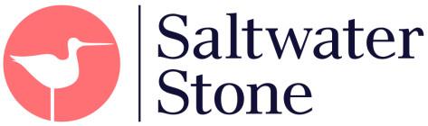 Saltwater Stone