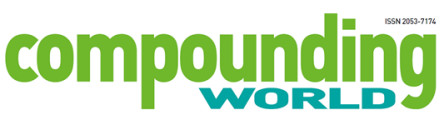 Compounding World