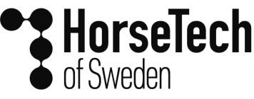 HorseTech of Sweden