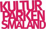 Gå till Kulturparken Småland ABs nyhetsrum
