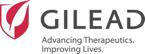 Gå till Gilead Sciencess nyhetsrum