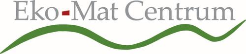 Gå till EkoMatCentrums nyhetsrum