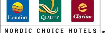 Vuoden paras uusi ravintola TAK Nordic Choice Hotels