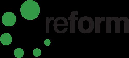 Go to Reform Digital 's Newsroom