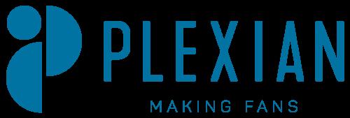 Gå till Plexians nyhetsrum