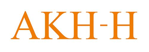 AKH-H Rechtsanwälte Aslanidis, Kress & Häcker-Hollmann