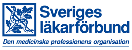 Gå till Sveriges läkarförbunds nyhetsrum