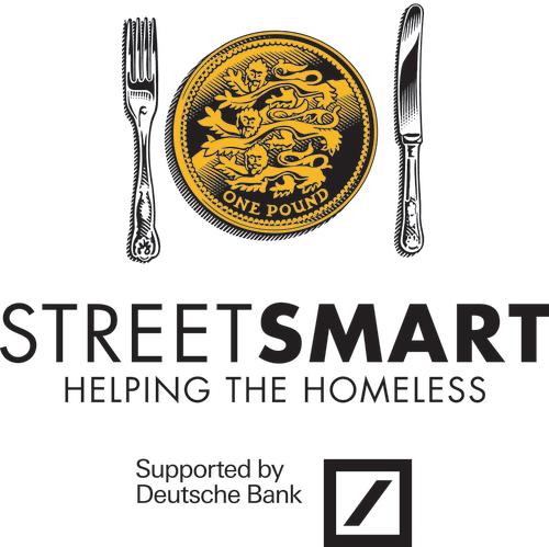Go to StreetSmart's Newsroom