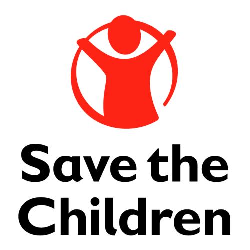 Save the Children (Asia)