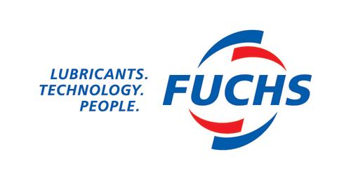 Link til FUCHS LUBRICANTSs newsroom