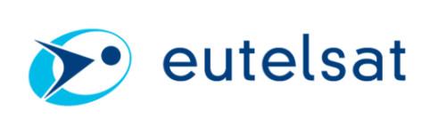 Przejdź do newsroomu firmy Eutelsat Polska