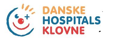 Link til Danske Hospitalsklovnes newsroom