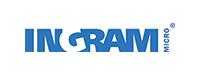 Link til Ingram Micros presserom