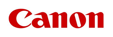 Link til Canon Norge ASs presserom