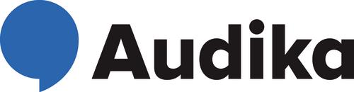 Gå till Audikas nyhetsrum