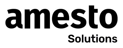Gå till Amesto Solutions ABs nyhetsrum