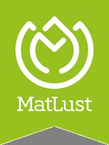 Gå till Projekt MatLust s nyhetsrum