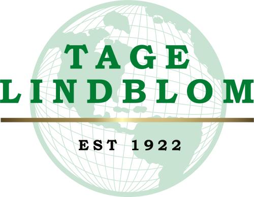 Gå till AB Tage Lindbloms nyhetsrum