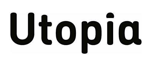 Gå till Utopia arkitekters nyhetsrum