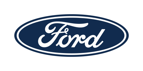 Ford Motor Norge AS