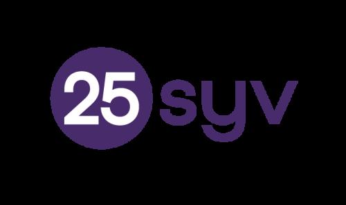 Link til Spilleselskabet 25syvs newsroom