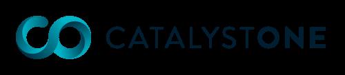 Link til CatalystOne Solutionss presserom