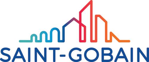 Ga naar Newsroom van Saint-Gobain Abrasives B.V.