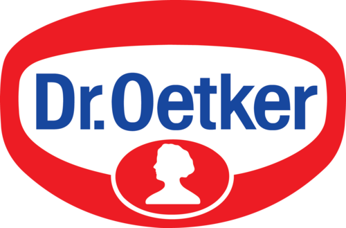Link til Dr. Oetker Danmark A/Ss newsroom