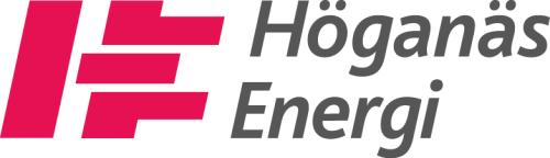 höganäs energi fiber