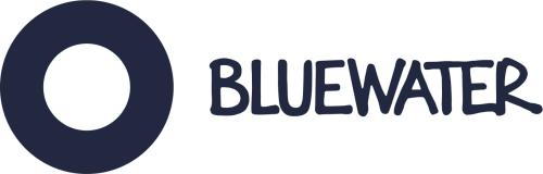 进入Bluewater China的新闻中心