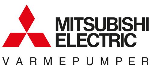 Mitsubishi Electric Europe B.V. Norwegian Branch
