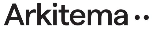 Link til Arkitemas newsroom