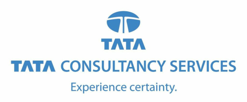 Link til Tata Consultancy Services TCSs newsroom