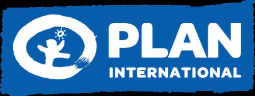 Gå till Plan International Sverige Insamlingsstiftelses nyhetsrum