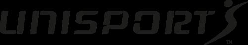 Unisport-Saltex Oy