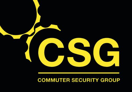 Gå till Commuter Security Group ABs nyhetsrum