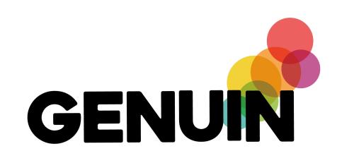 Gå till AB Genuins nyhetsrum