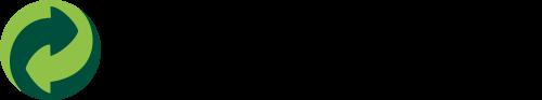 Link til Grønt Punkt Norge ASs presserom