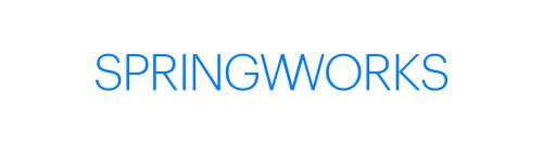 Go to Springworks's Newsroom