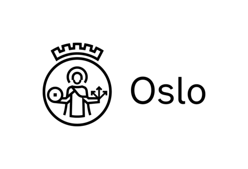 Link til Boligbygg Oslo KFs presserom
