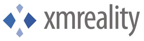 Go to XMReality AB (publ)'s Newsroom