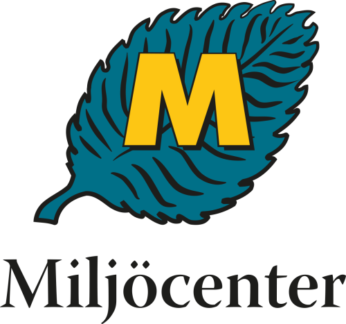 Go to Miljöcenter's Newsroom