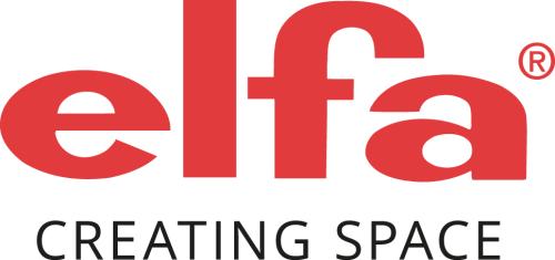 Go to Elfa Creating Space's Newsroom