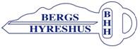 Gå till Bergs Hyreshus ABs nyhetsrum