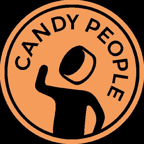 Gå till Candy Peoples nyhetsrum