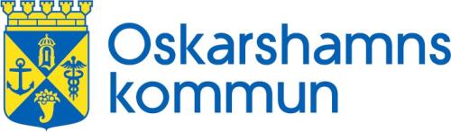 Gå till Oskarshamn kommuns nyhetsrum