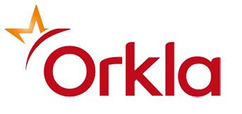 Gå till Orkla Sverige s nyhetsrum