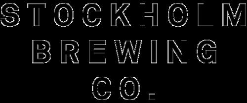 Gå till Stockholm Brewing Co.s nyhetsrum