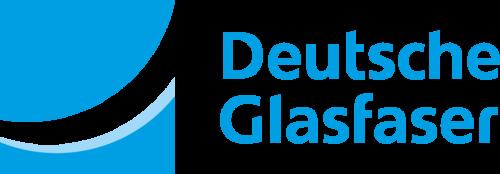 Zum Newsroom von Deutsche Glasfaser